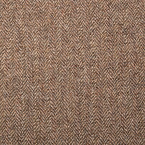 Barley Herringbone, BH21001