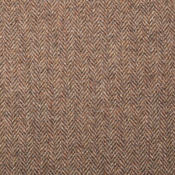 Barley Herringbone – 001