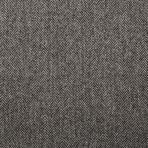 Charcoal Herringbone, BH14003