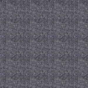 Plain Mid Grey – 015