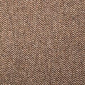 Barley Herringbone, BH09001