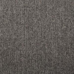 Charcoal Herringbone, BH19003